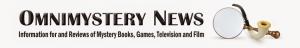 Omni Mystery News Logo-960px