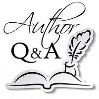 Omni Mystery News QA image-author-interview-200px